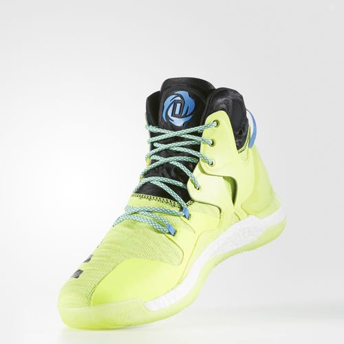 there-is-a-new-primeknit-edition-of-the-adidas-d-rose-7-available-now-2