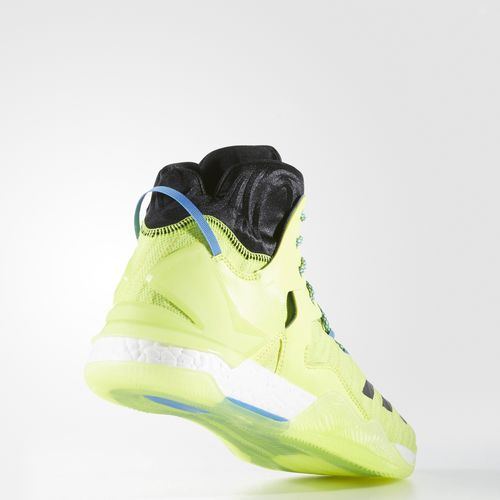 there-is-a-new-primeknit-edition-of-the-adidas-d-rose-7-available-now-3