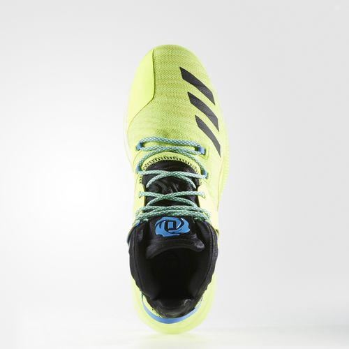 there-is-a-new-primeknit-edition-of-the-adidas-d-rose-7-available-now-4