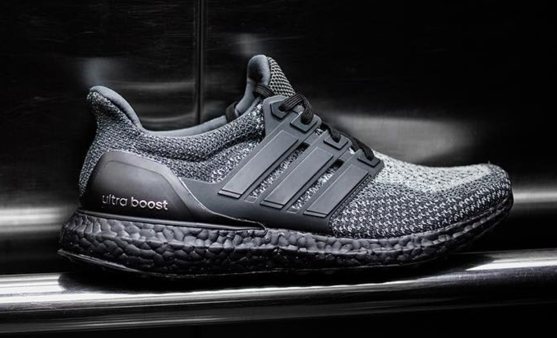 this-adidas-ultra-boost-colorway-uses-black-boost-3