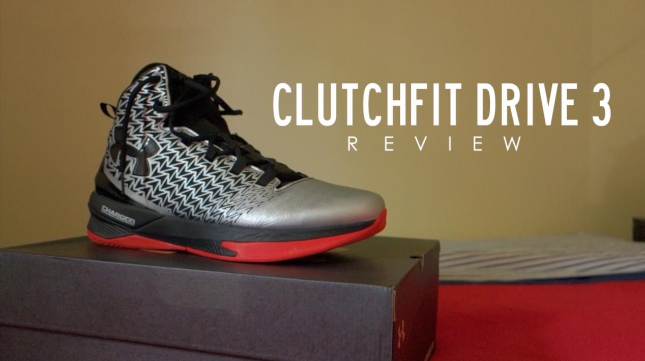 ua-clutchfit-drive-3-quick-review-9