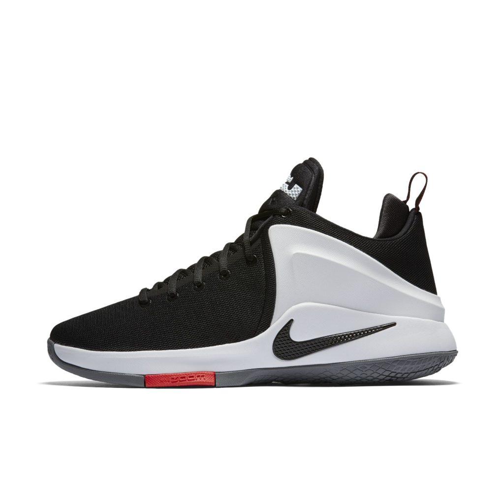 Nike Zoom Witness - WearTesters