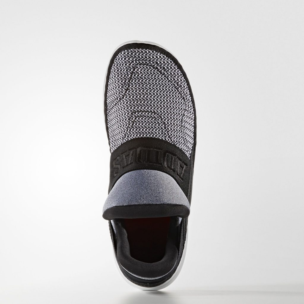 Higgins péndulo Corresponsal  The adidas Cloudfoam Ultra Zen is Now Available - WearTesters