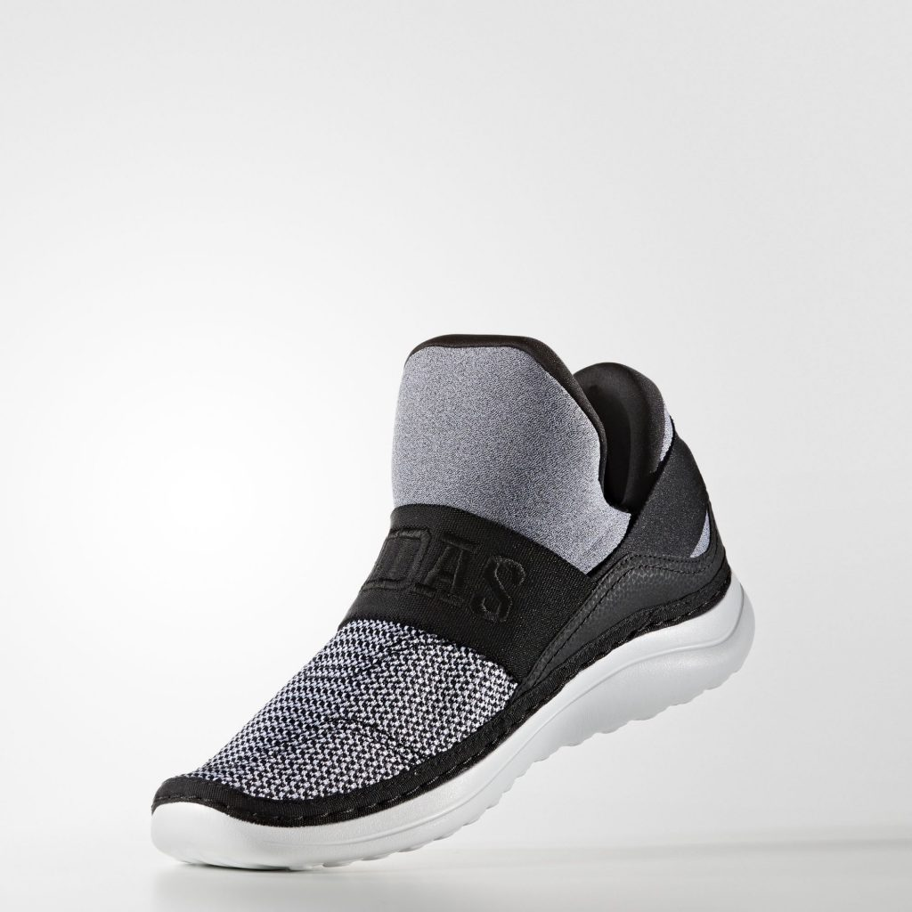 The adidas Cloudfoam Ultra Zen is Now Available - WearTesters