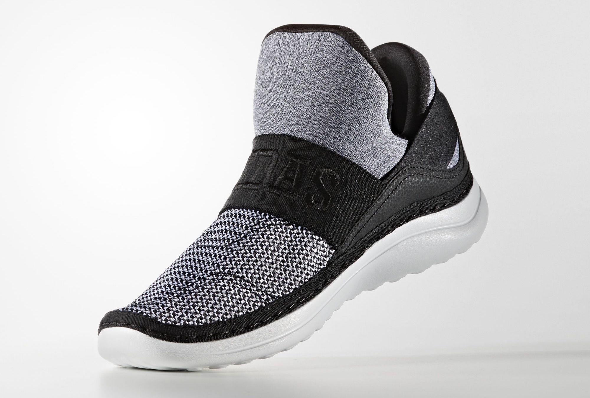 adidas-cloudfoam-ultra-zen-release-9