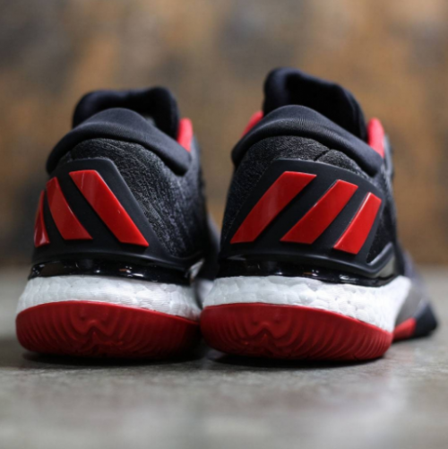 adidas-crazylight-boost-2016-black-scarlet-available-now-3