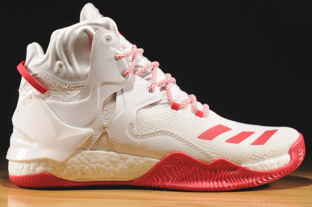 adidas-d-rose-7-old-home-available-now-1