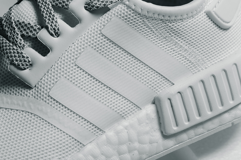 adidas-nmd-r1-all-white-4
