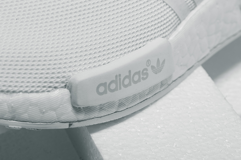 adidas-nmd-r1-all-white-5
