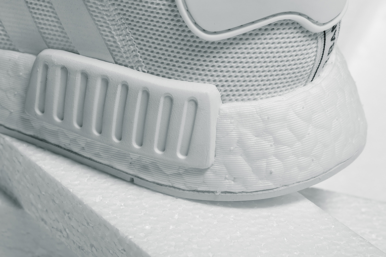 adidas-nmd-r1-all-white-6