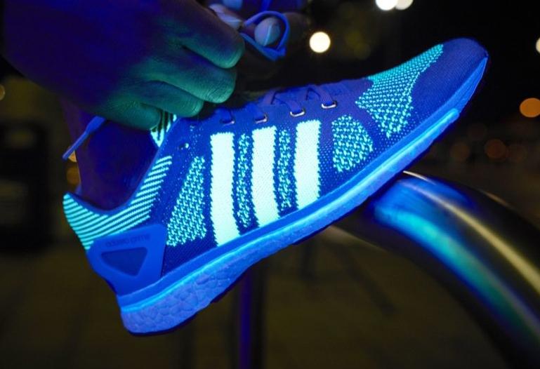 adidas adizero ultra boost