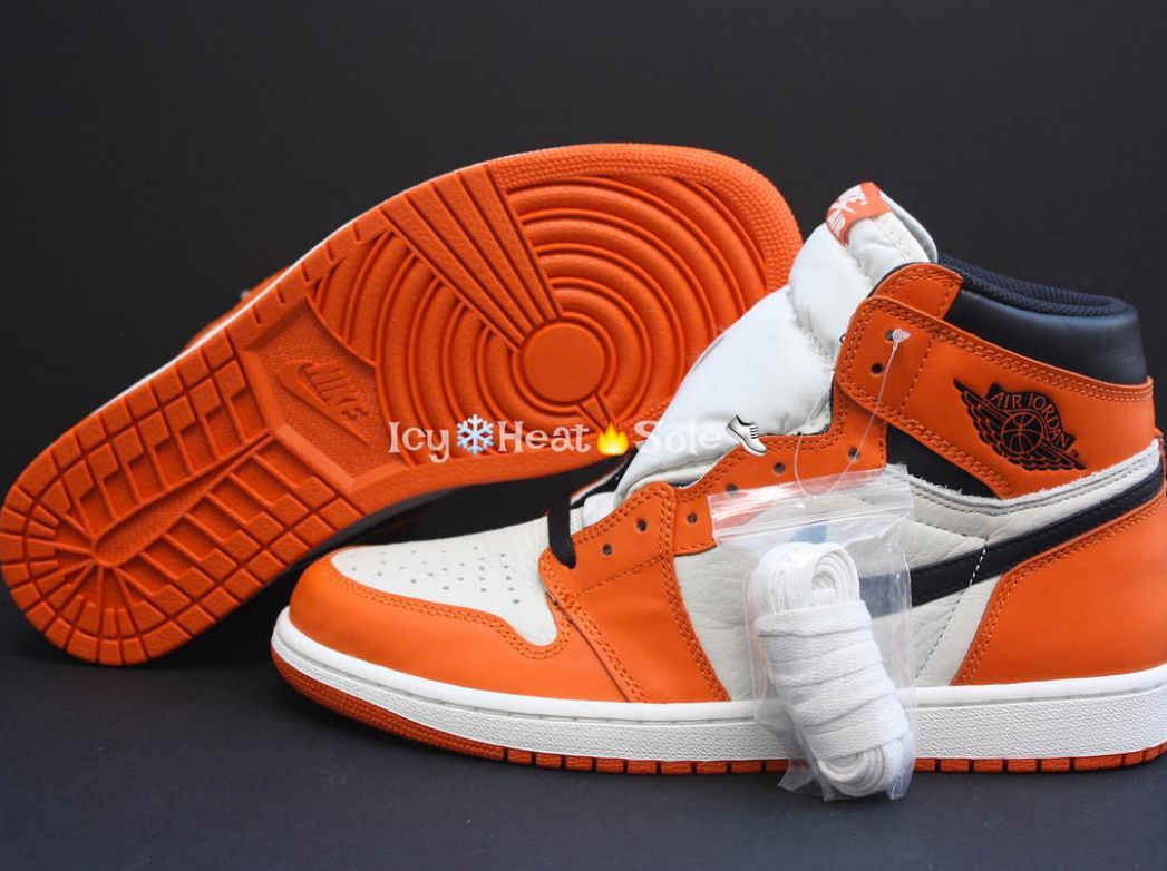 air-jordan-1-retro-high-og-reverse-shattered-backboard-3