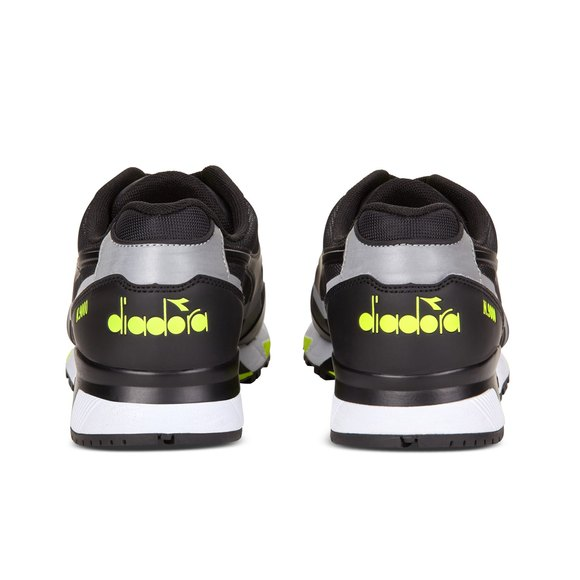 diadora n9000 bright protection lime 6