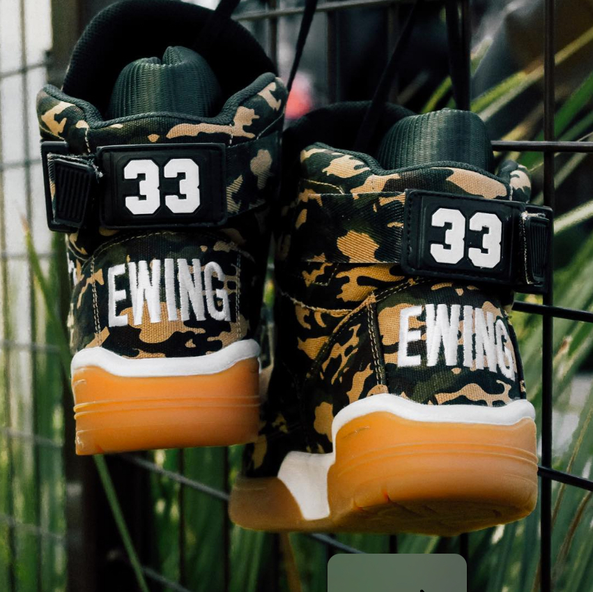 ewing 33 hi september camo denim 1