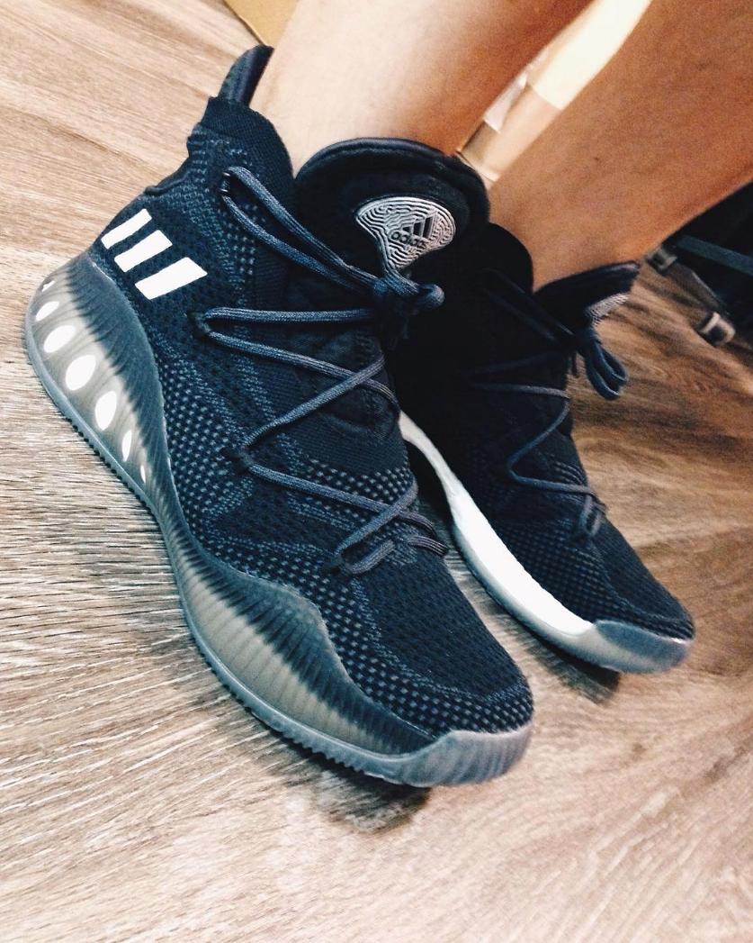 nick-engvall-adidas-crazy-explosive-black-1