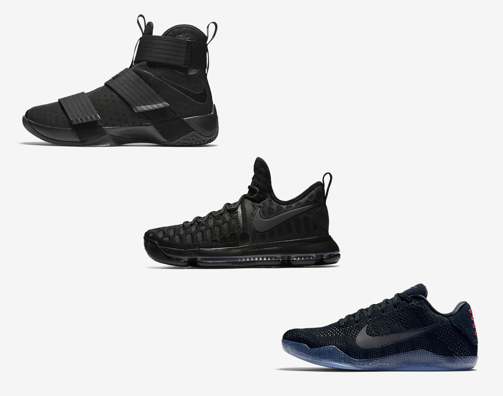 nike-basketball-black-space-collection-pack