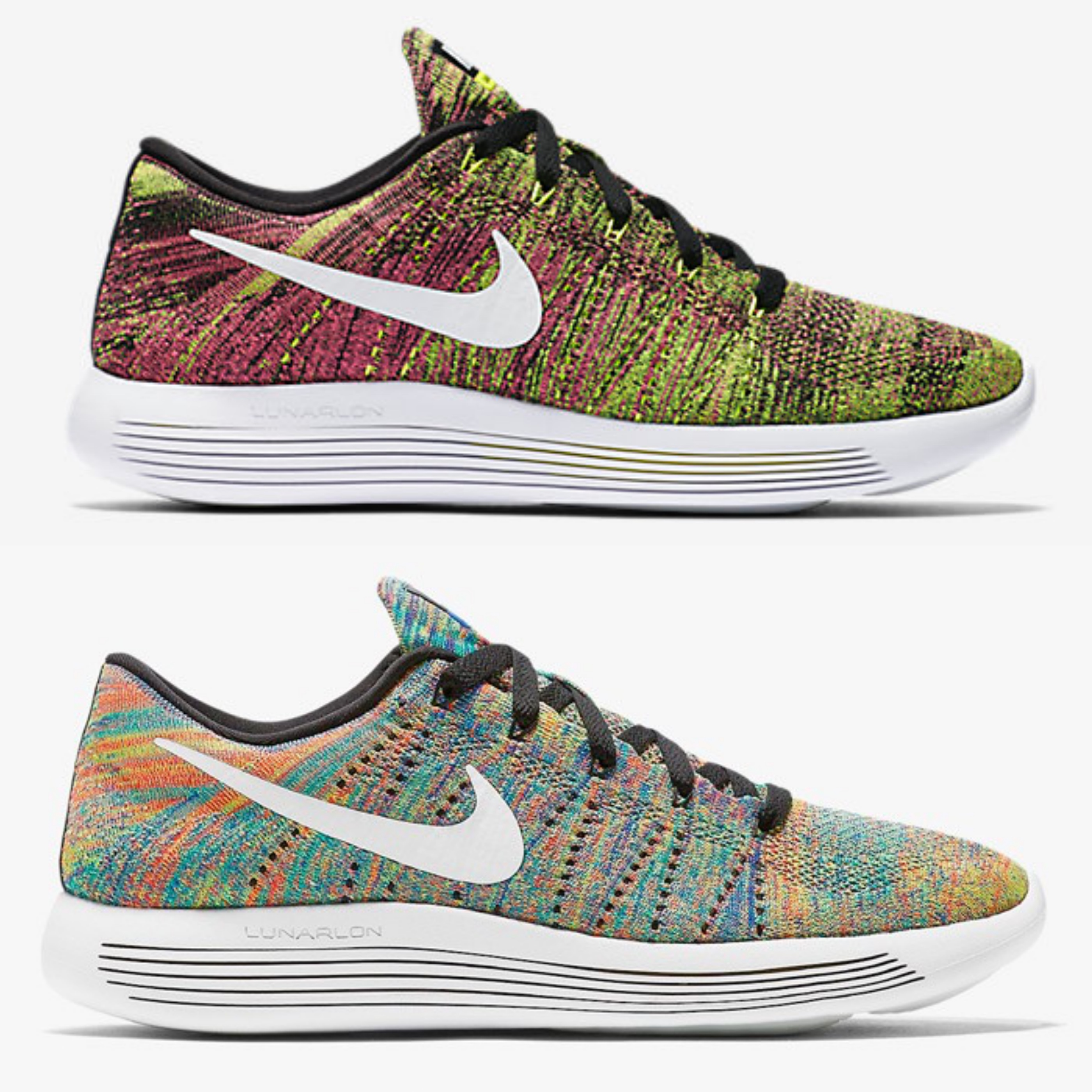 nike-lunarepic-low-multicolor