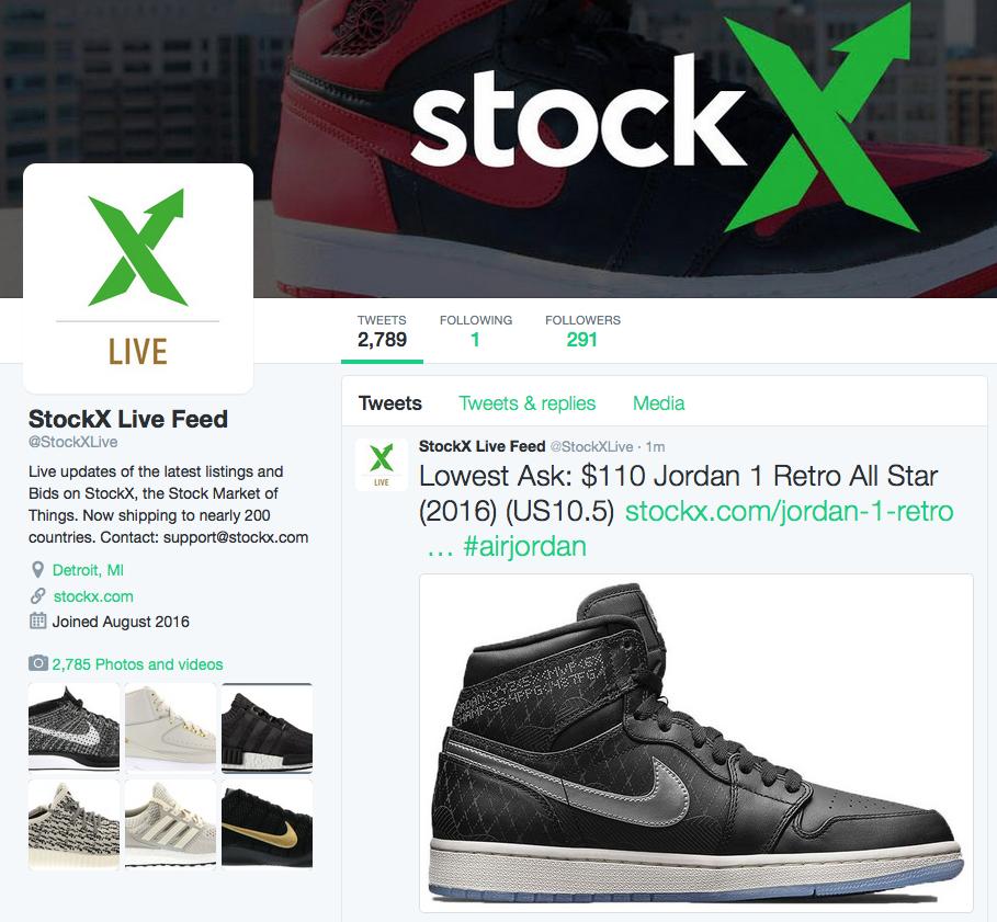 stockx-live-2