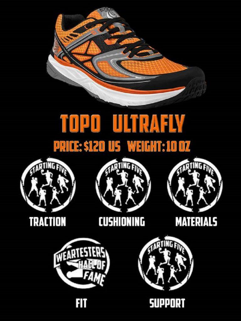 topo-ultrafly-scorecard