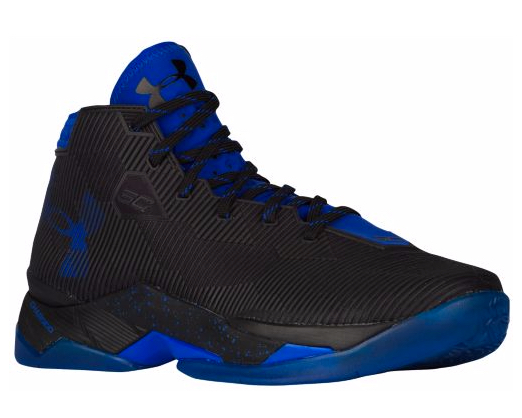 under-armour-curry-2-5-black-team-royal-1