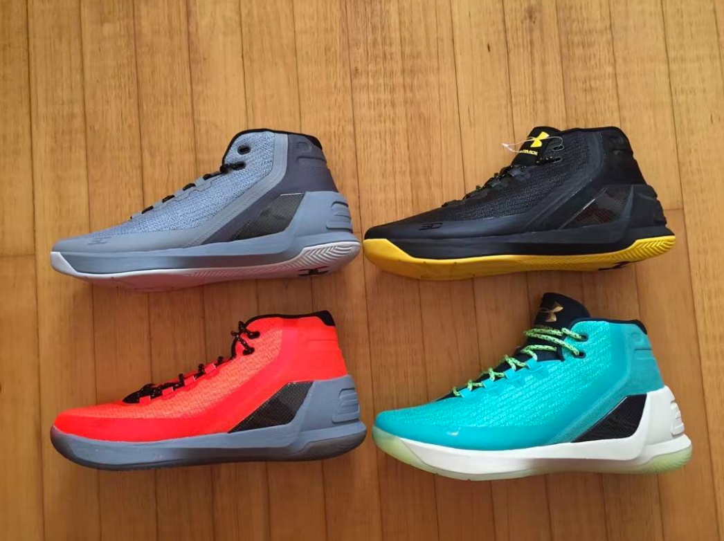 under-armour-curry-3-upcoming-colorways-1