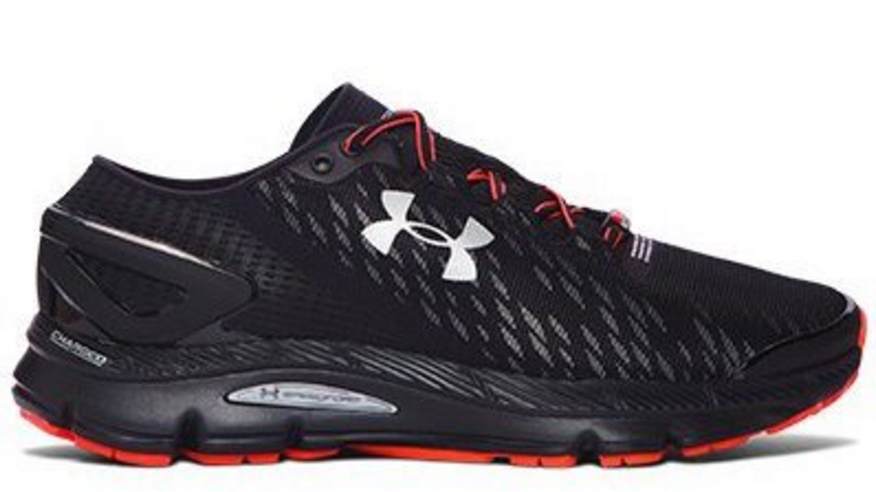 under armour speedform gemini 2.1 1