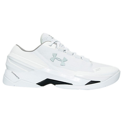 Under Armour Curry 2 Low - $90