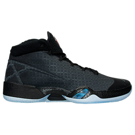 Jordan XXX - $112.5
