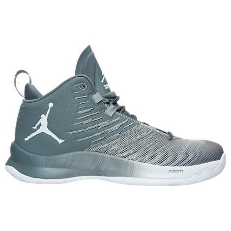 Jordan Super.Fly 5 - $90