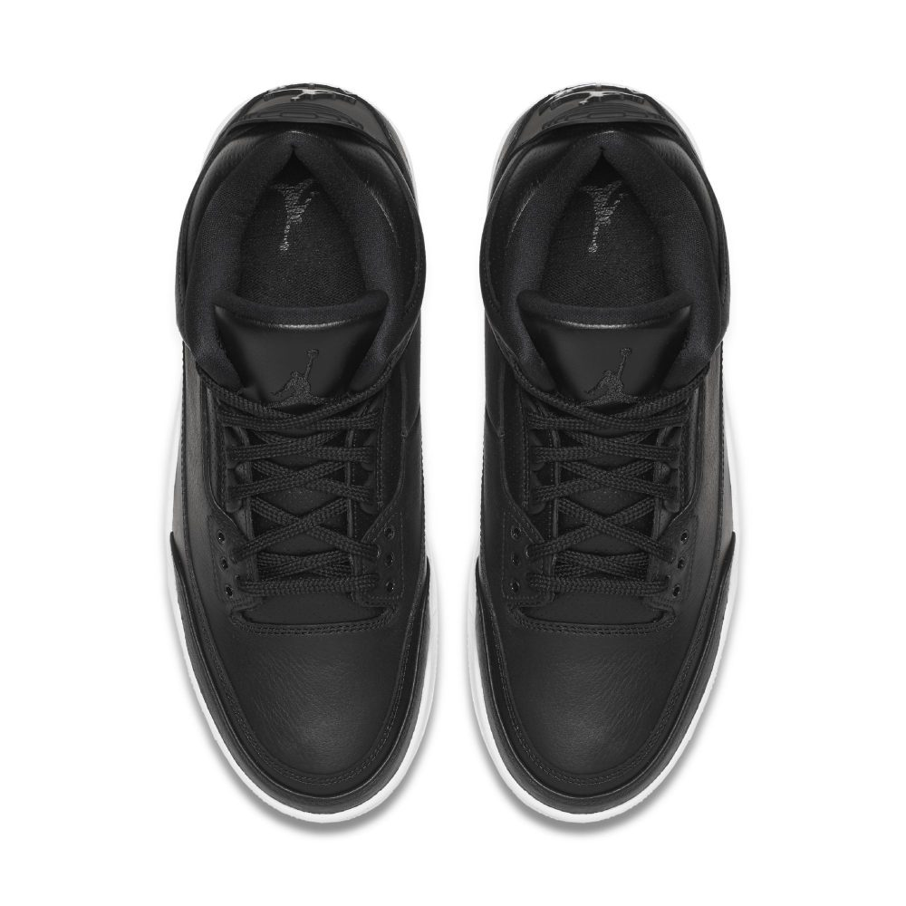 Air Jordan 3- Cyber Monday - Top