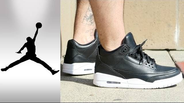 air-jordan-3-retro-cyber-monday-detailed-look-and-review