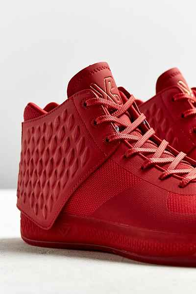 brandblack-j-crossover-3-all-red-cheap