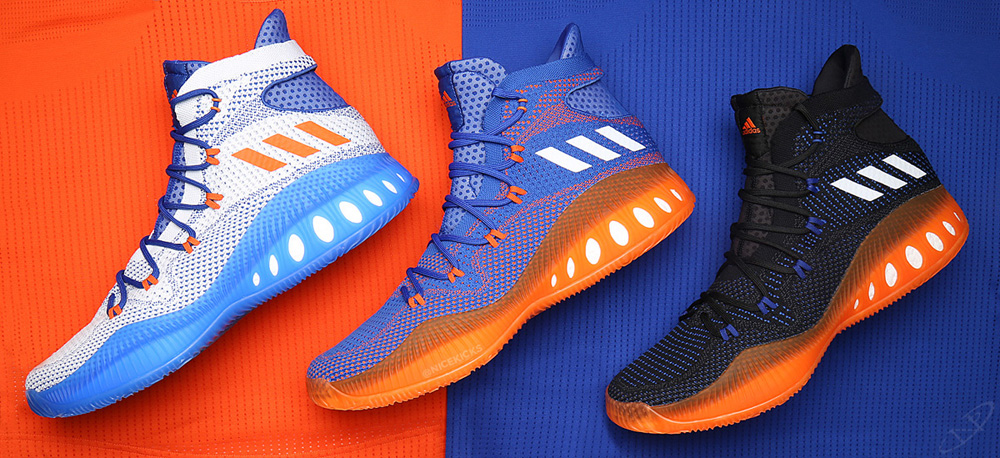get-up-close-and-personal-with-kristaps-porzingis-adidas-crazy-explosive-nyk-pes-1