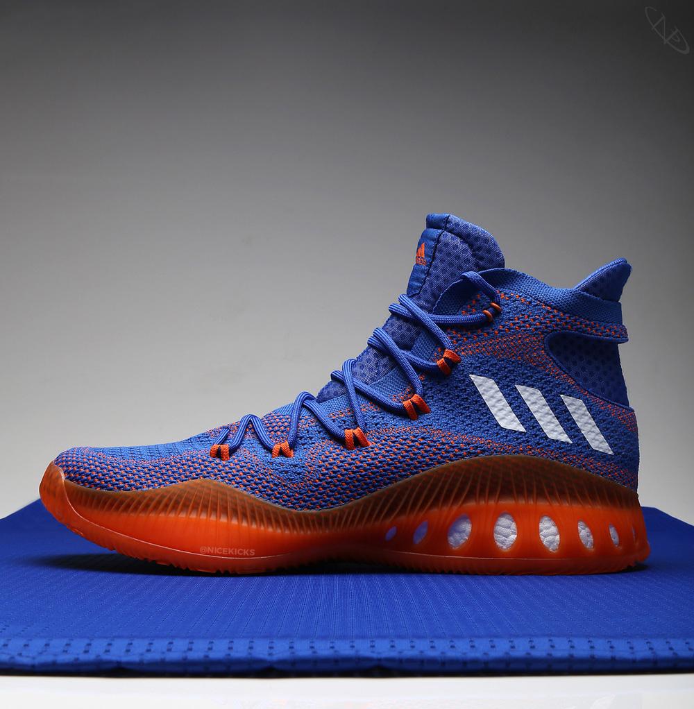 get-up-close-and-personal-with-kristaps-porzingis-adidas-crazy-explosive-nyk-pes-10