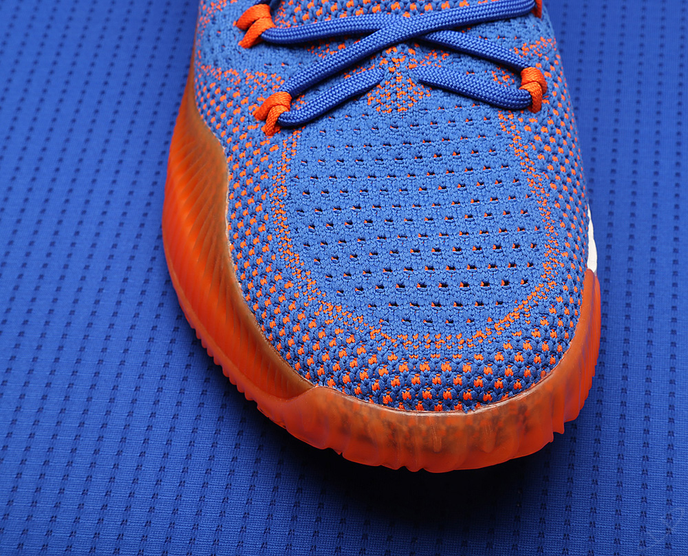 get-up-close-and-personal-with-kristaps-porzingis-adidas-crazy-explosive-nyk-pes-11