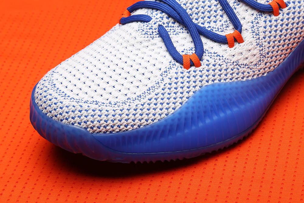 get-up-close-and-personal-with-kristaps-porzingis-adidas-crazy-explosive-nyk-pes-3