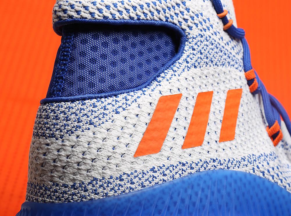 get-up-close-and-personal-with-kristaps-porzingis-adidas-crazy-explosive-nyk-pes-4