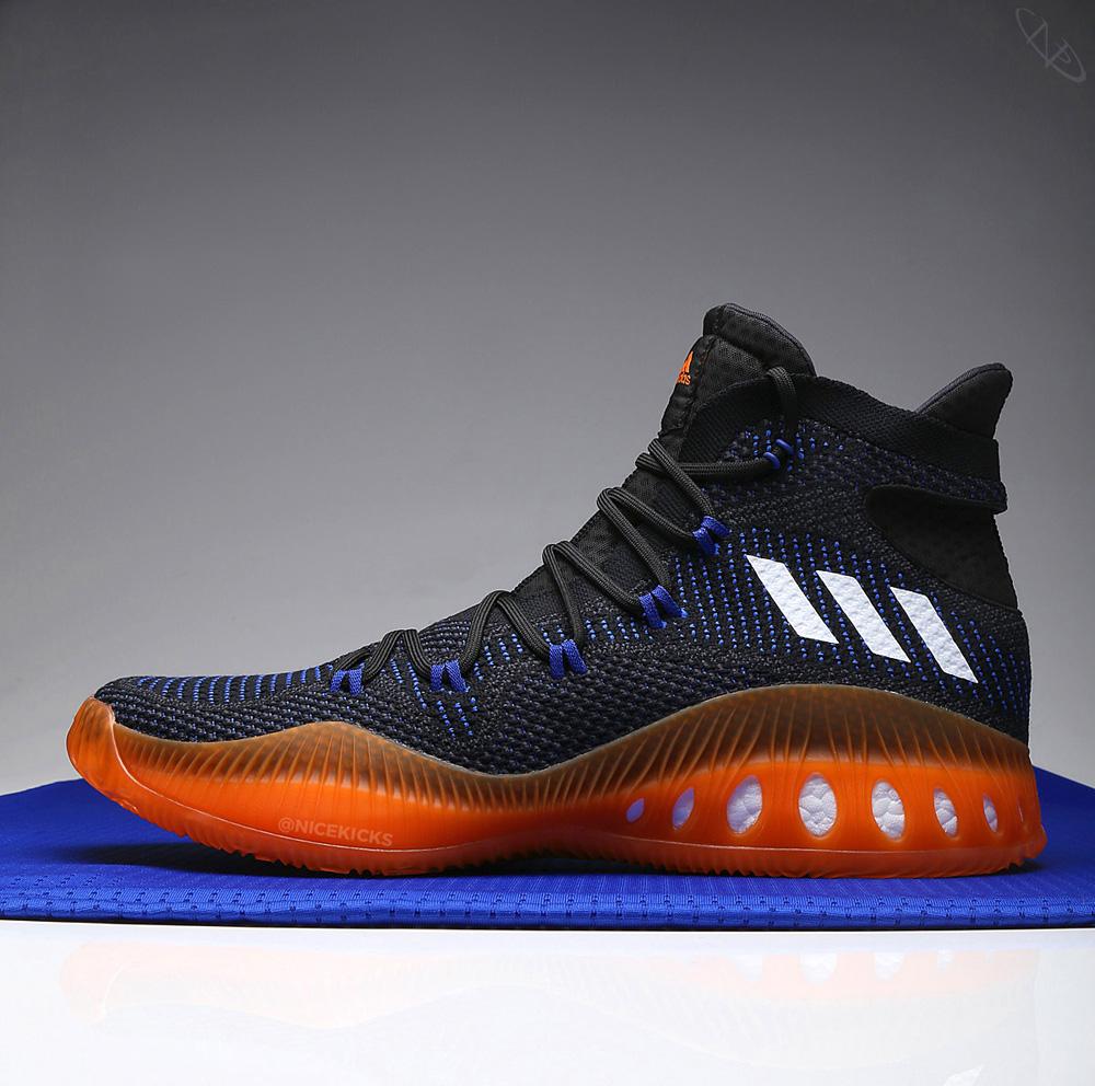 get-up-close-and-personal-with-kristaps-porzingis-adidas-crazy-explosive-nyk-pes-6