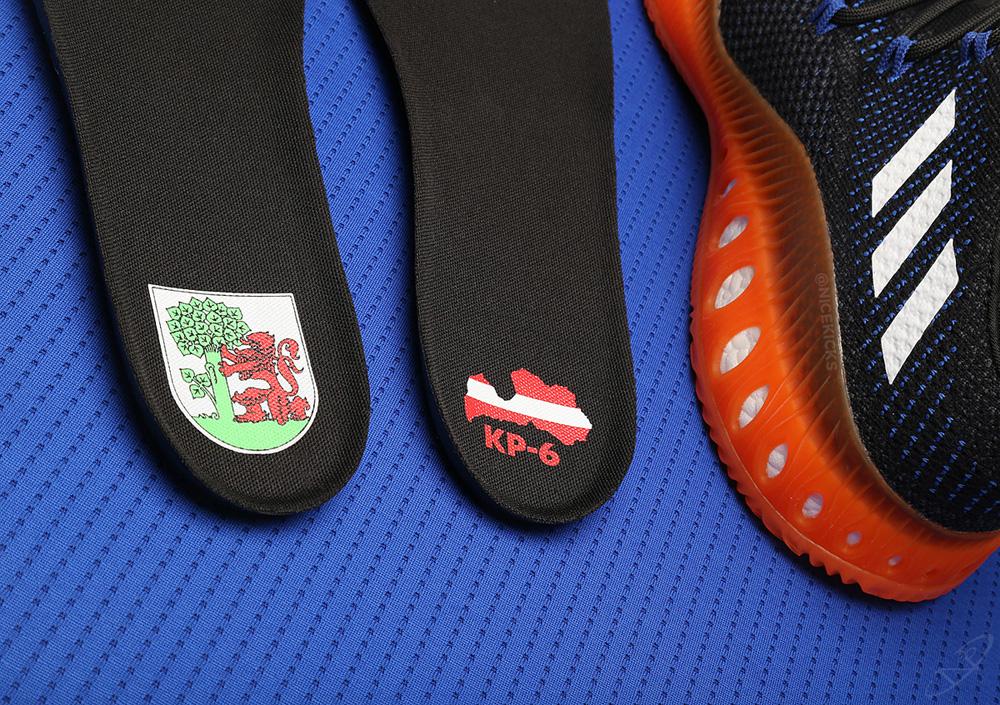 get-up-close-and-personal-with-kristaps-porzingis-adidas-crazy-explosive-nyk-pes-9