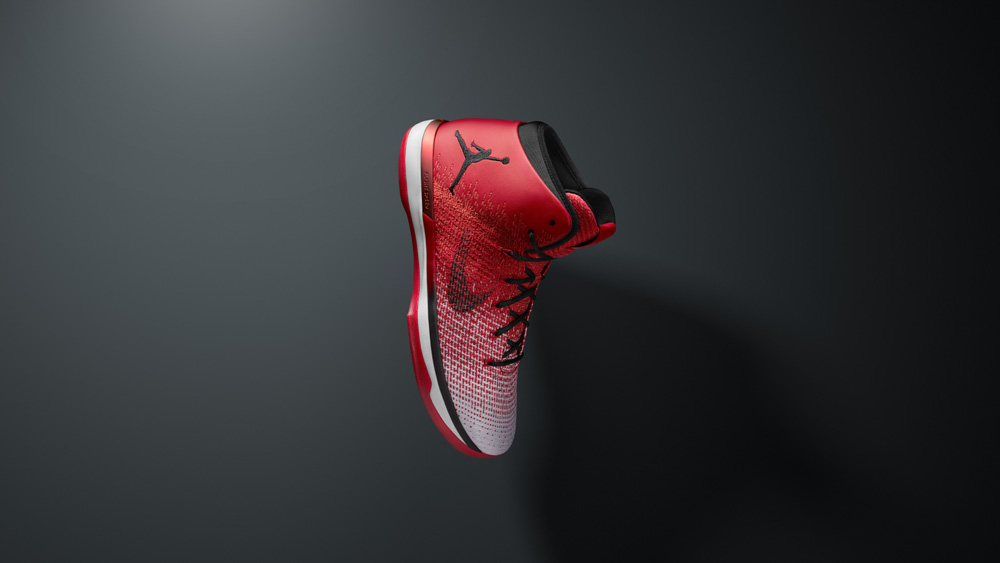 get-an-official-look-at-the-chicago-air-jordan-31-3
