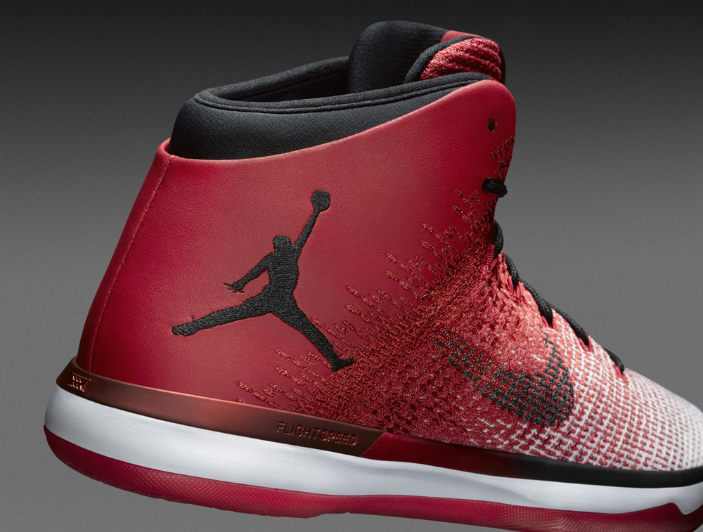 get-an-official-look-at-the-chicago-air-jordan-31-4