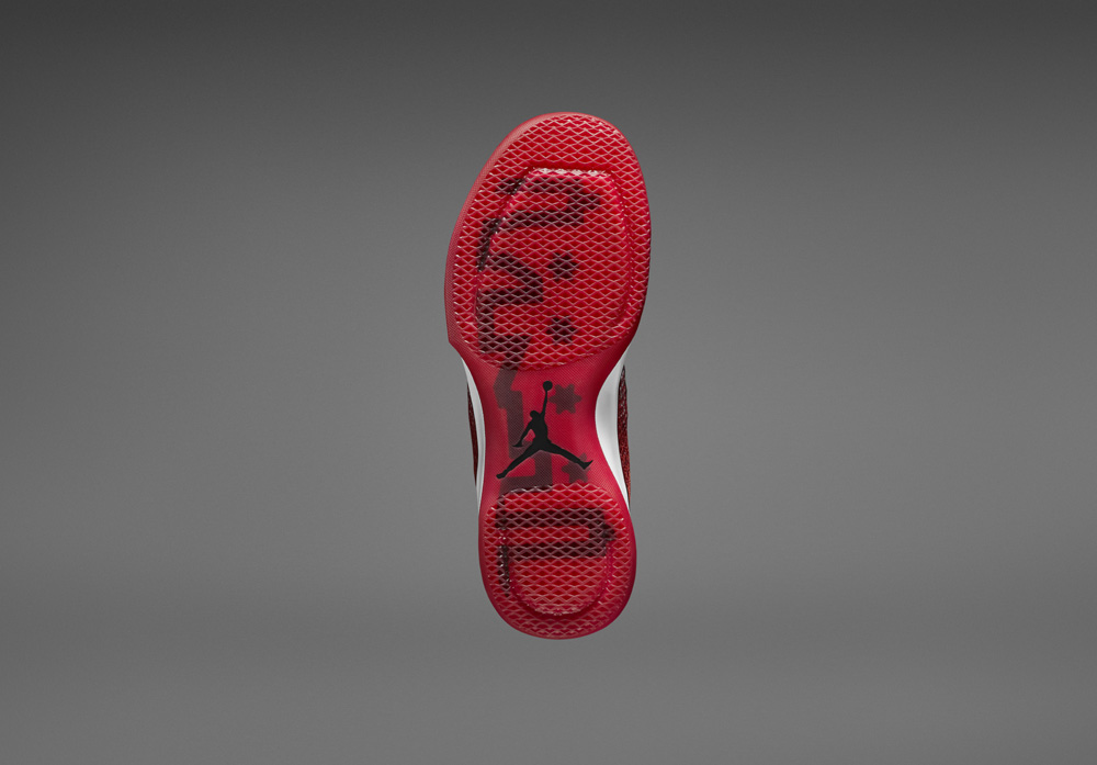 get-an-official-look-at-the-chicago-air-jordan-31-6