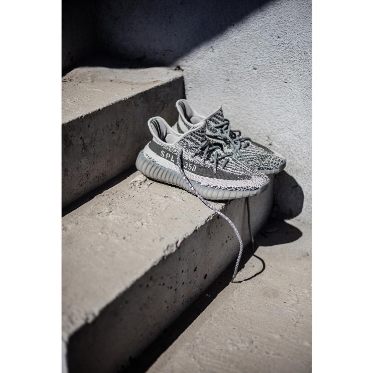 heres-your-first-look-at-the-all-grey-adidas-yeezy-boost-350-v2-1