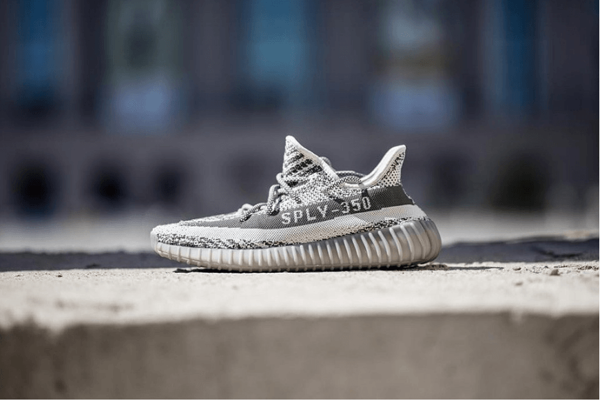 heres-your-first-look-at-the-all-grey-adidas-yeezy-boost-350-v2