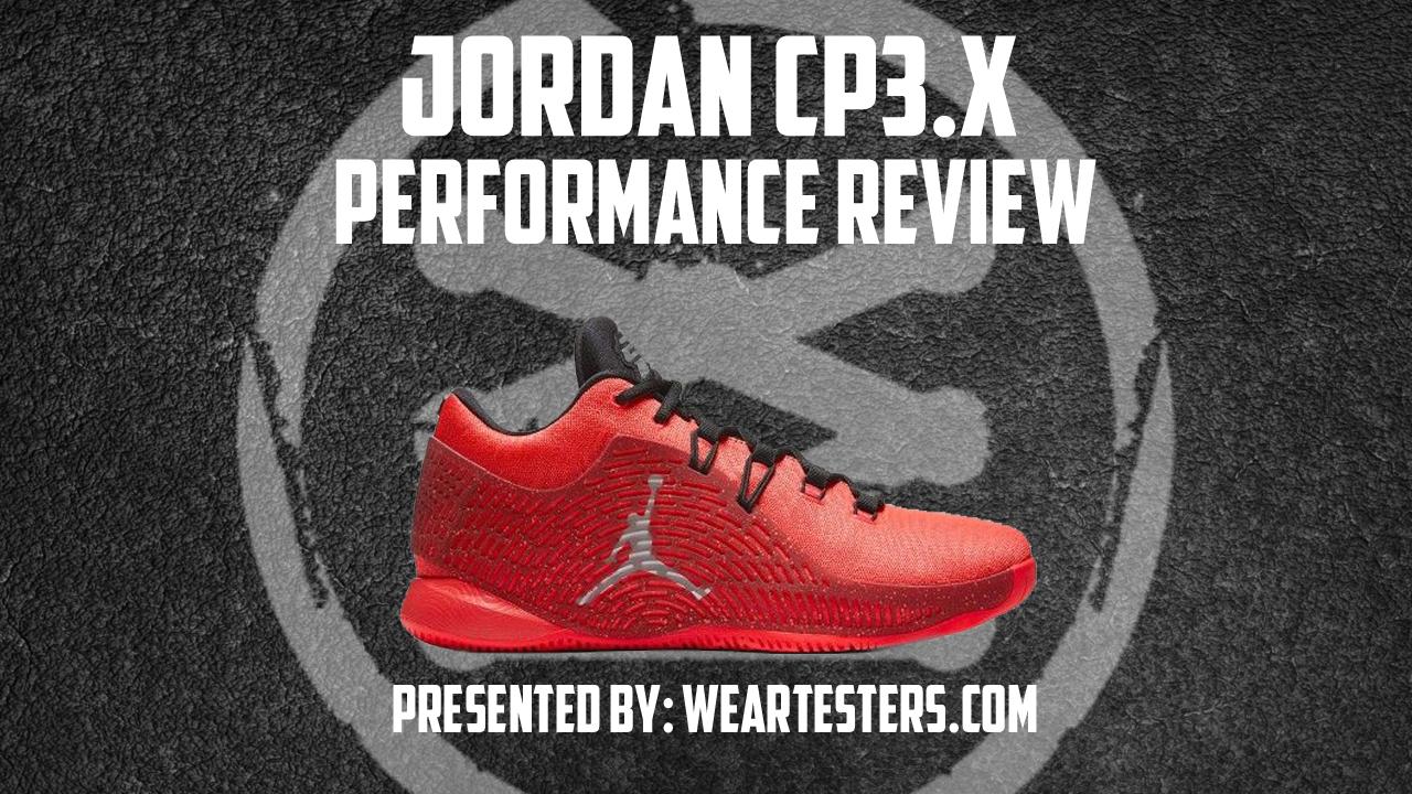jordan-cp3-x-performance-review-quick-kicks