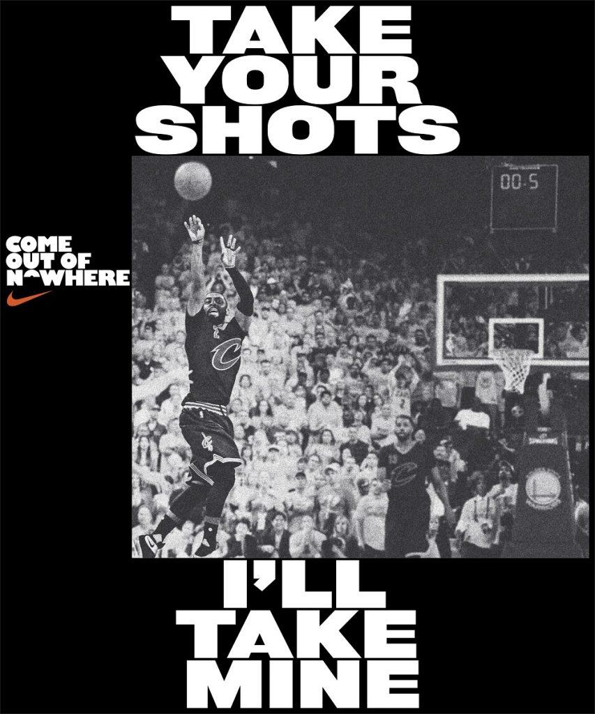orden Lágrima Química  Nike Basketball Comes