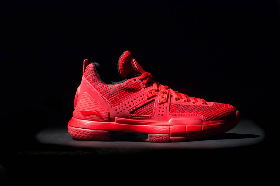 li-ning-way-of-wade-5-coming-home-available-now-1