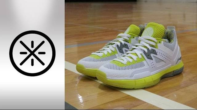 li-ning-way-of-wade-5-detailed-look-and-review