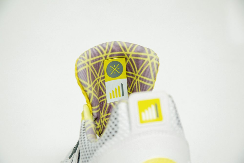 li-ning-way-of-wade-5-white-volt-official-look-and-release-date-7