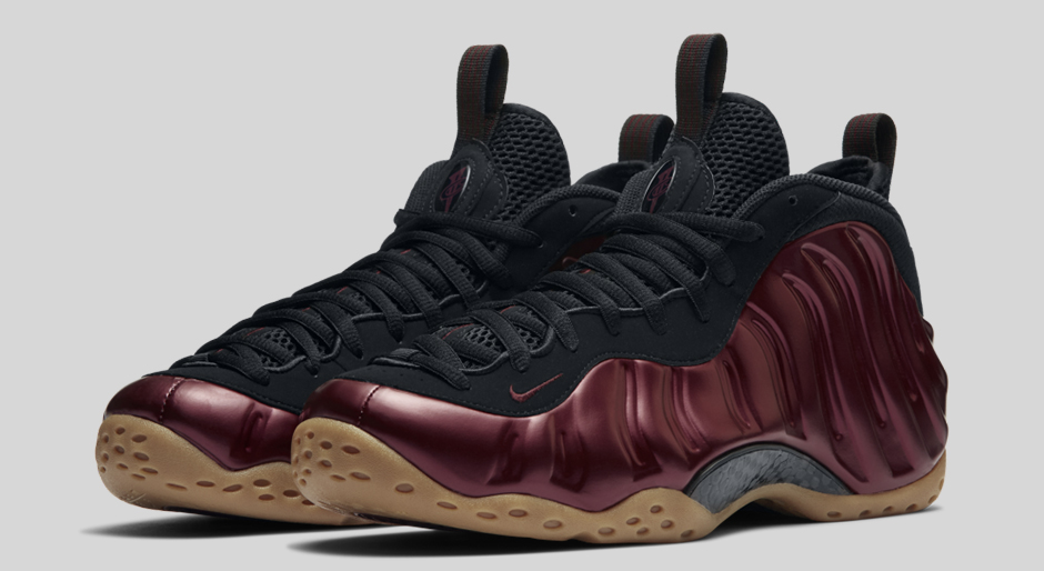 nike-air-foamposite-one-night-maroon-release-information-3
